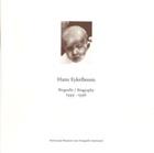 Biography 1949-1996