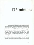 175 Minutes