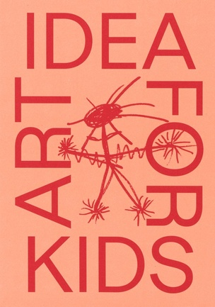 Idea Art For Kids