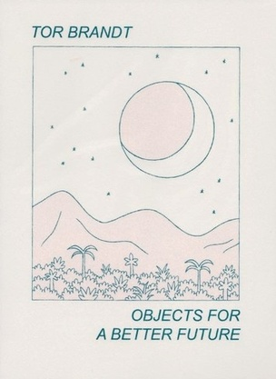 Objects for a Better Future