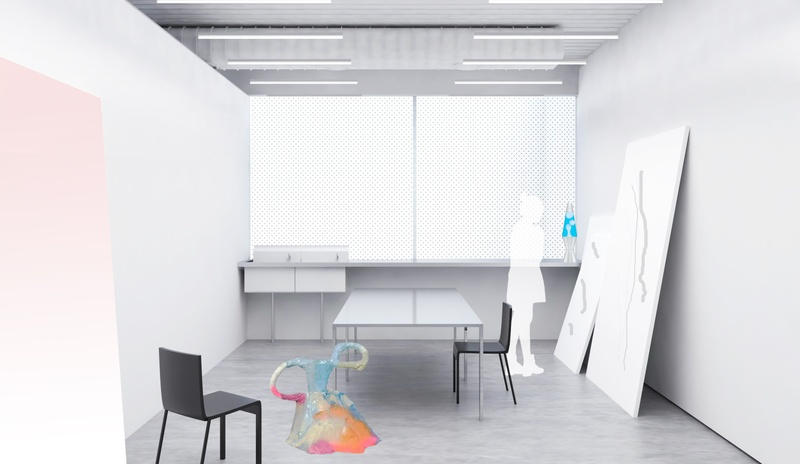 M_artist studio hr.jpg