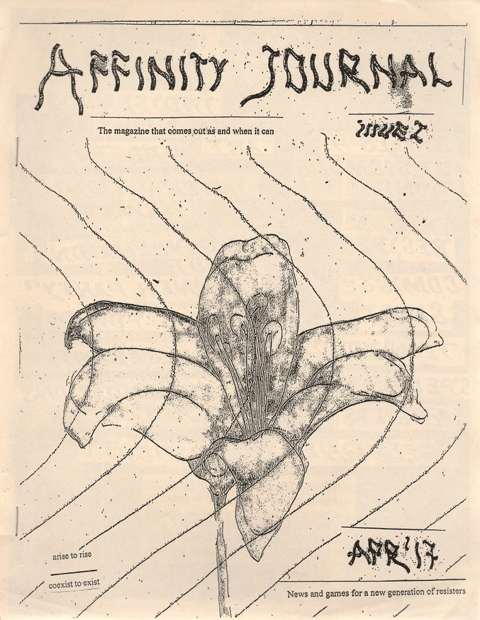 Affinity Journal thumbnail 1