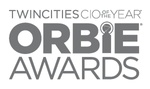 Twin Cities CIO of the Year® ORBIE® Awards