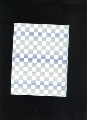No Future : Test Codes // Patterns #82