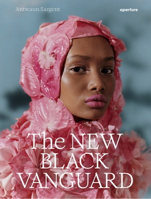 The New Black Vanguard