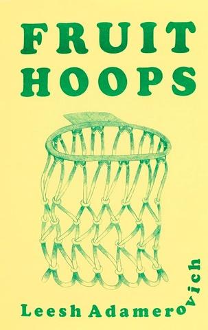 Fruit Hoops