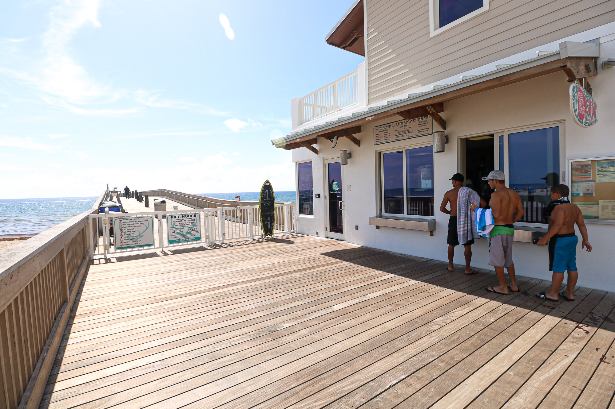 Apartment Atlantique Beach House Hotel - Single  10 photo 19619697
