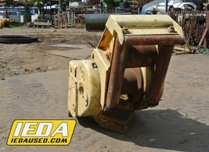 Used  Carco 60PS For Sale