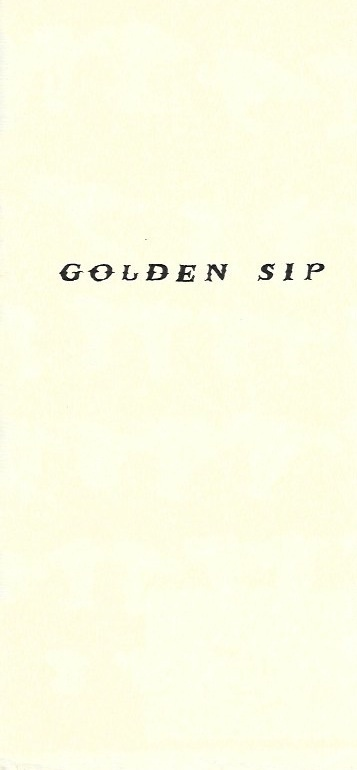 Golden Sip thumbnail 2