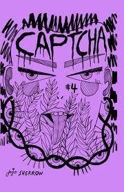 Captcha 4