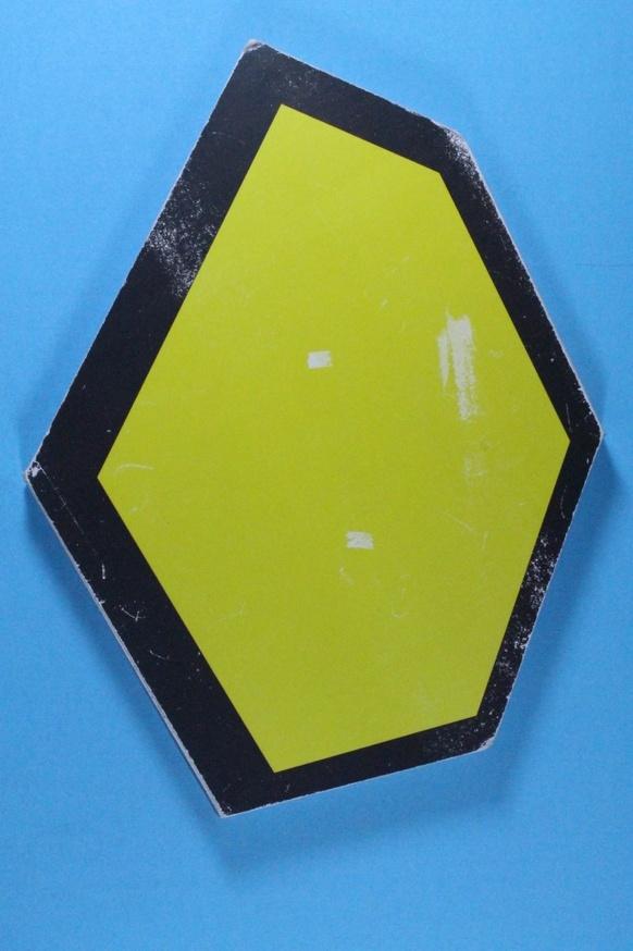 Polyhedras thumbnail 2