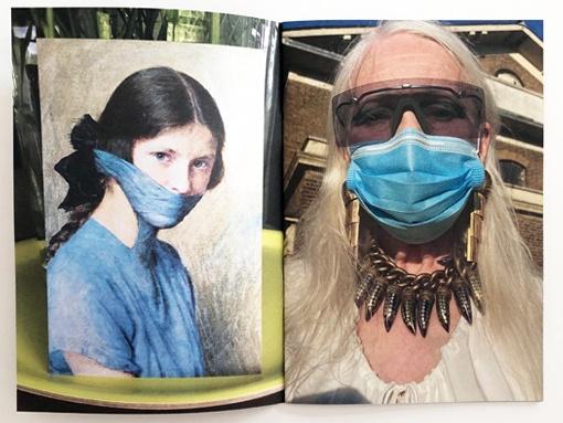 Vivienne Westwood thumbnail 5