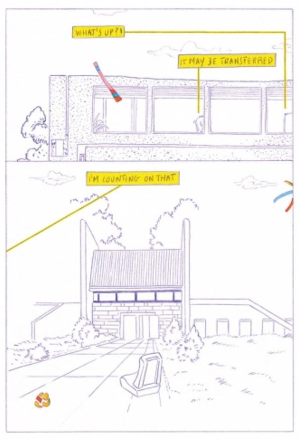 mini kuš! #52 (Acquisition) thumbnail 5