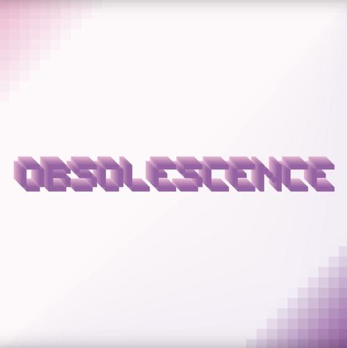 Obsolescense.jpg