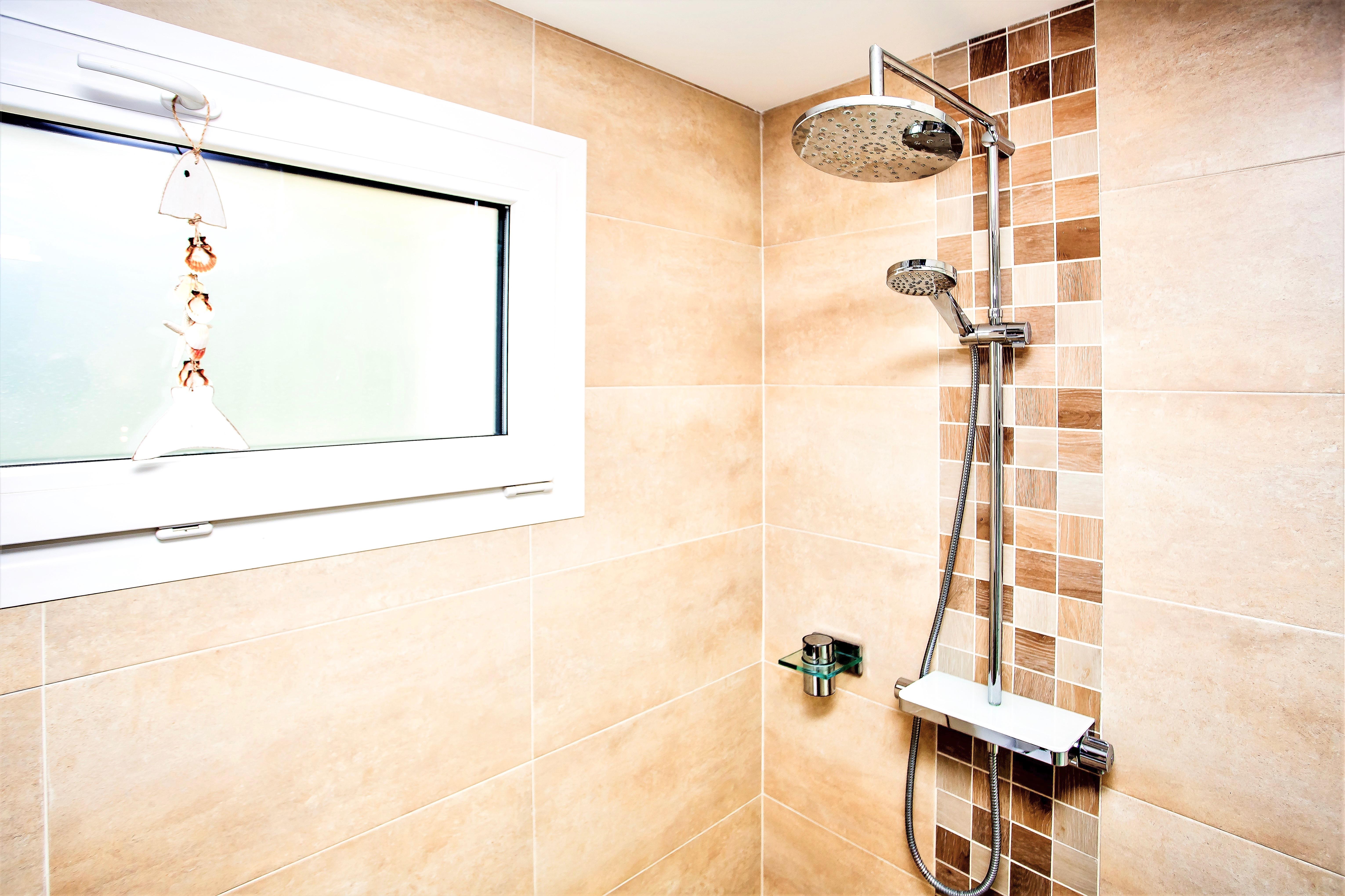 Apartment 8 Bedroom VILLA BY PUERTO BANUS   SEA 5 min                                photo 16956472