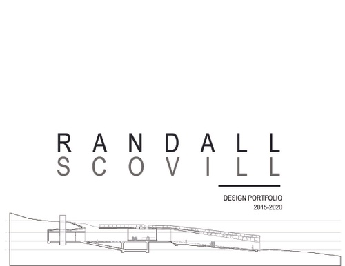AAD ScovillRandall SP20 Portfolio.pdf_P1_cover.jpg