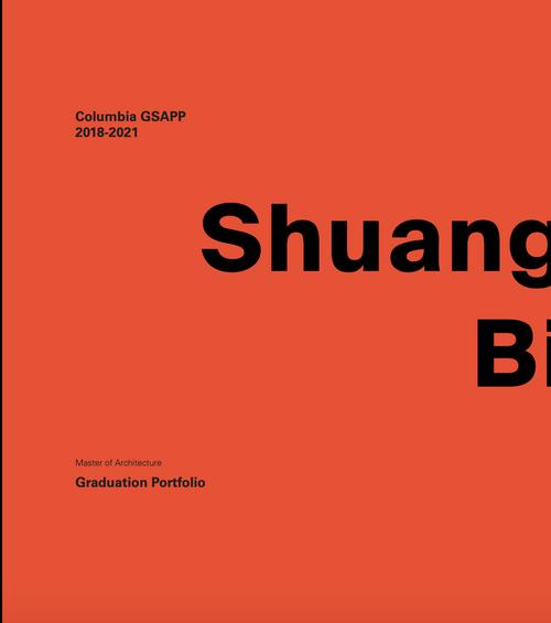 Shuang Bi.png