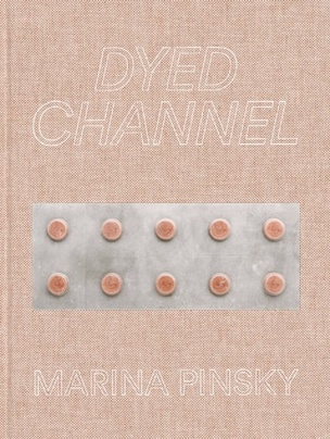 Dyed Channel