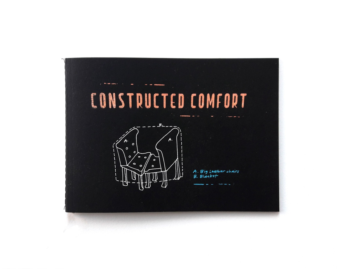 Constructed Comfort