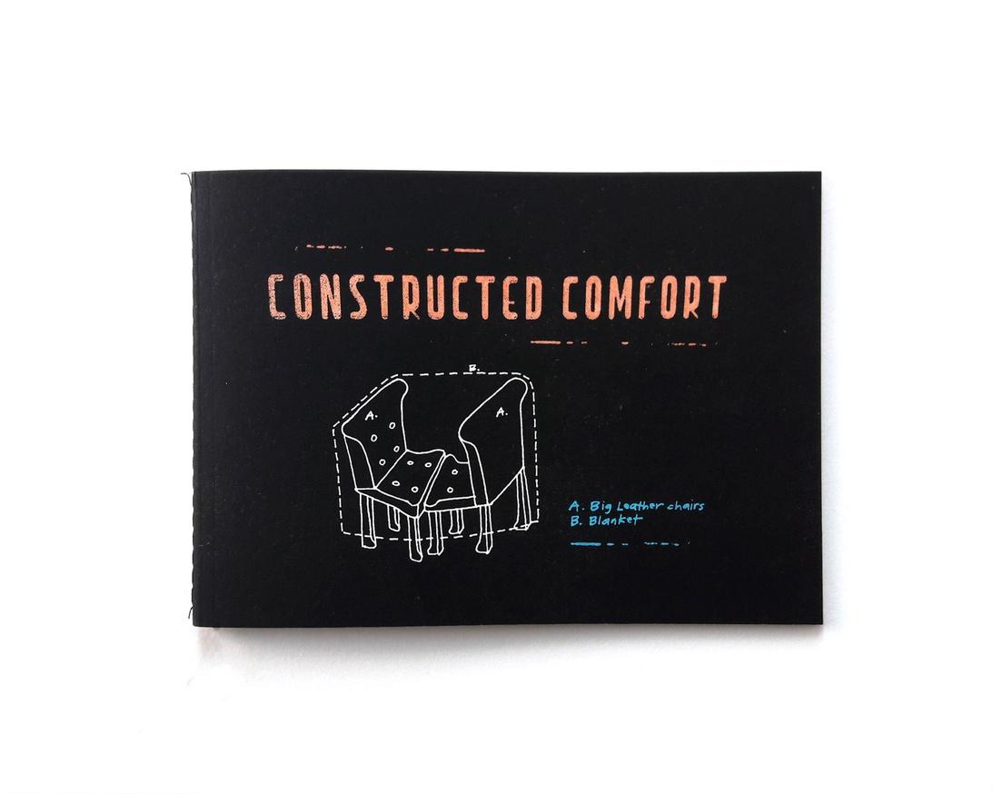 Constructed Comfort