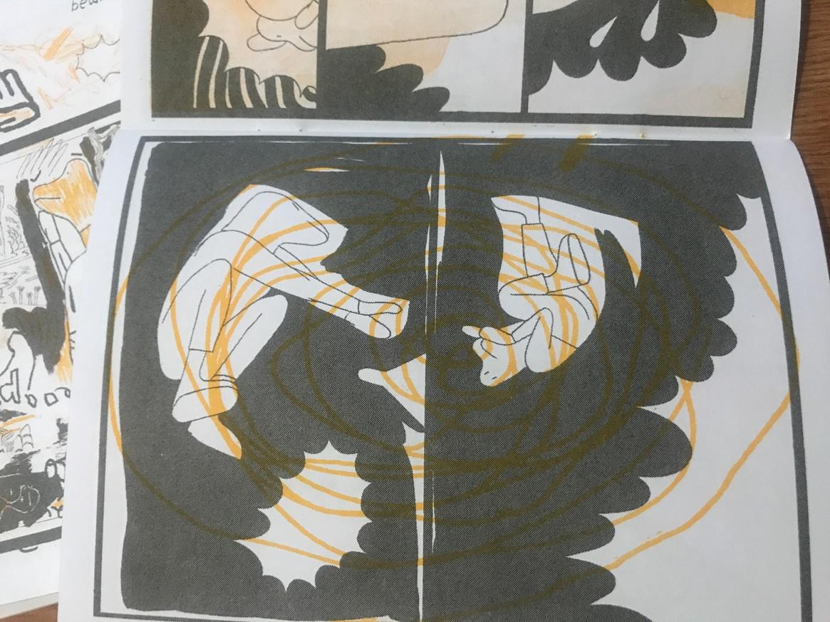 Baby #4 thumbnail 2