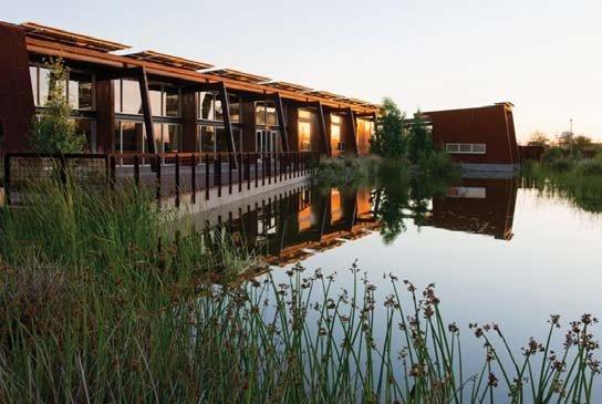 BizMix at Audubon Arizona - Phoenix Business Journal