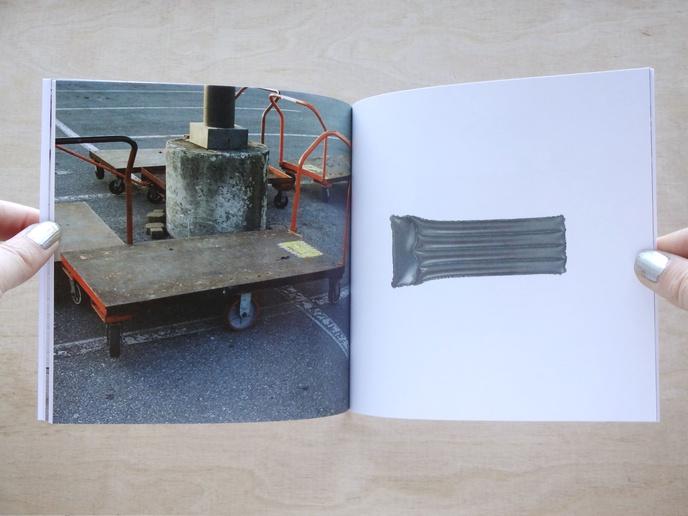Carts & Rafts thumbnail 5