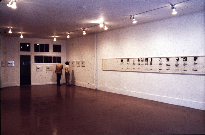 bt 04 Exhibition_Manifestoes.jpg