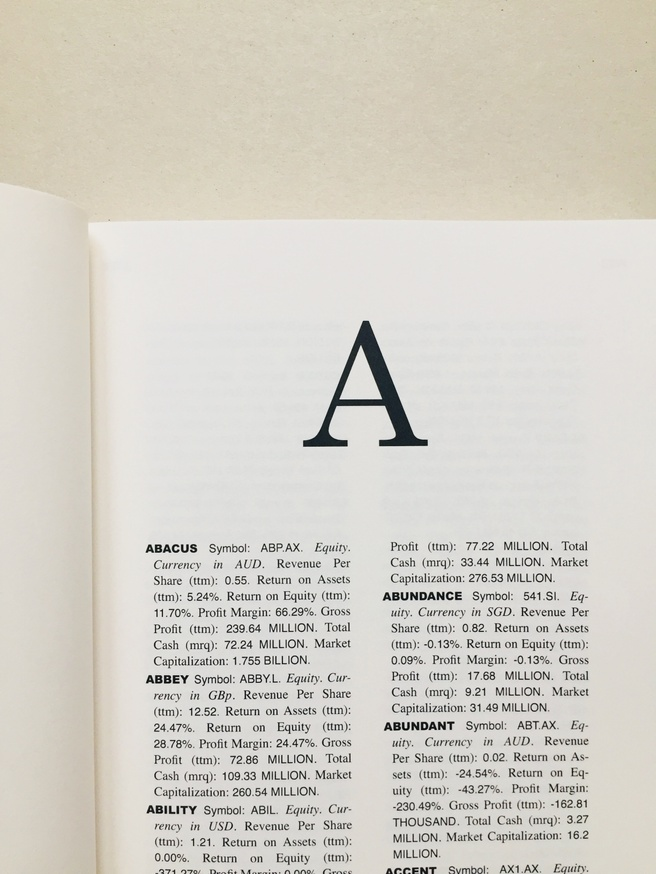 Dictionary 2018 thumbnail 2