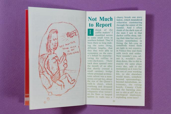 Public Illumination thumbnail 4