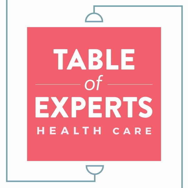 Table of Experts: Health Care