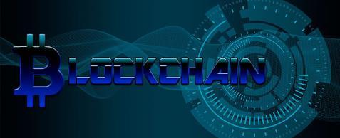 Iniciação em BlockChain e Criptomoedas com Python