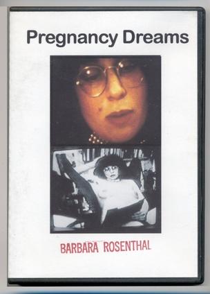 Pregnancy Dreams