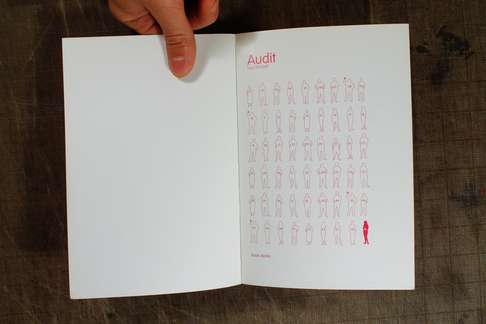 Audit thumbnail 2