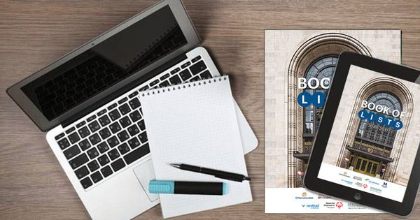 Social Media Marketing Seminar - LinkedIn, Facebook, Twitter and More