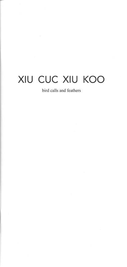 Xiu Cuc Xiu Koo thumbnail 2