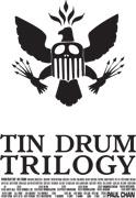Tin Drum Trilogy