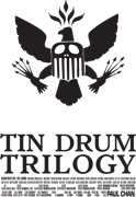 Tin Drum Trilogy