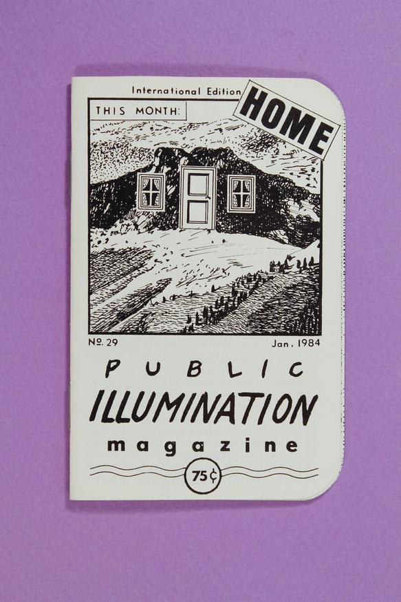Public Illumination thumbnail 3