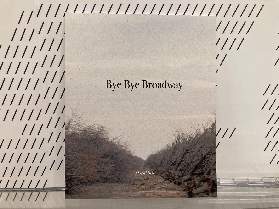 Bye Bye Broadway thumbnail 2