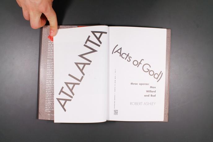 Atalanta (Acts of God) thumbnail 2