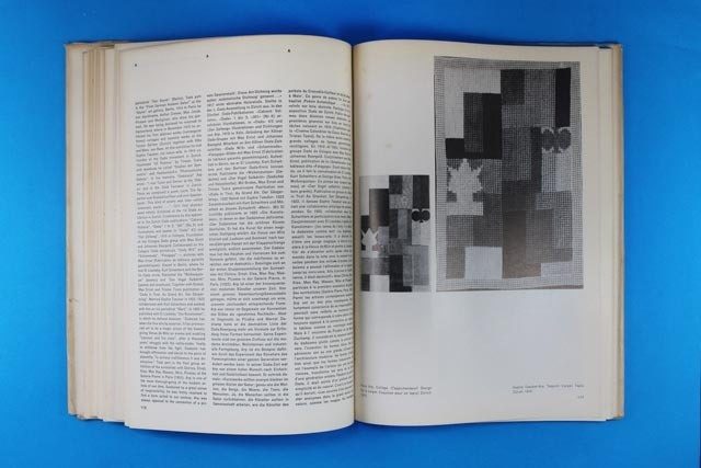 Dada : Monograph of a Movement thumbnail 7