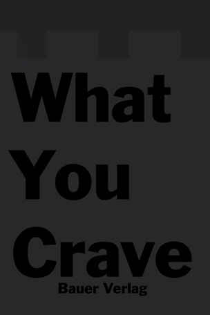 What You Crave