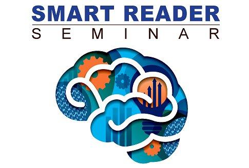 2017 Smart Reader Seminar