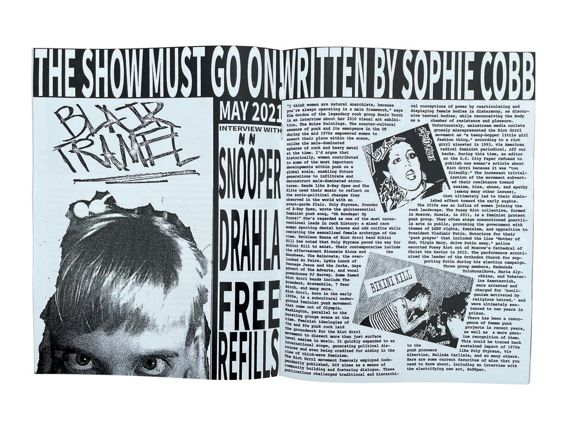 Sap Magazine thumbnail 2