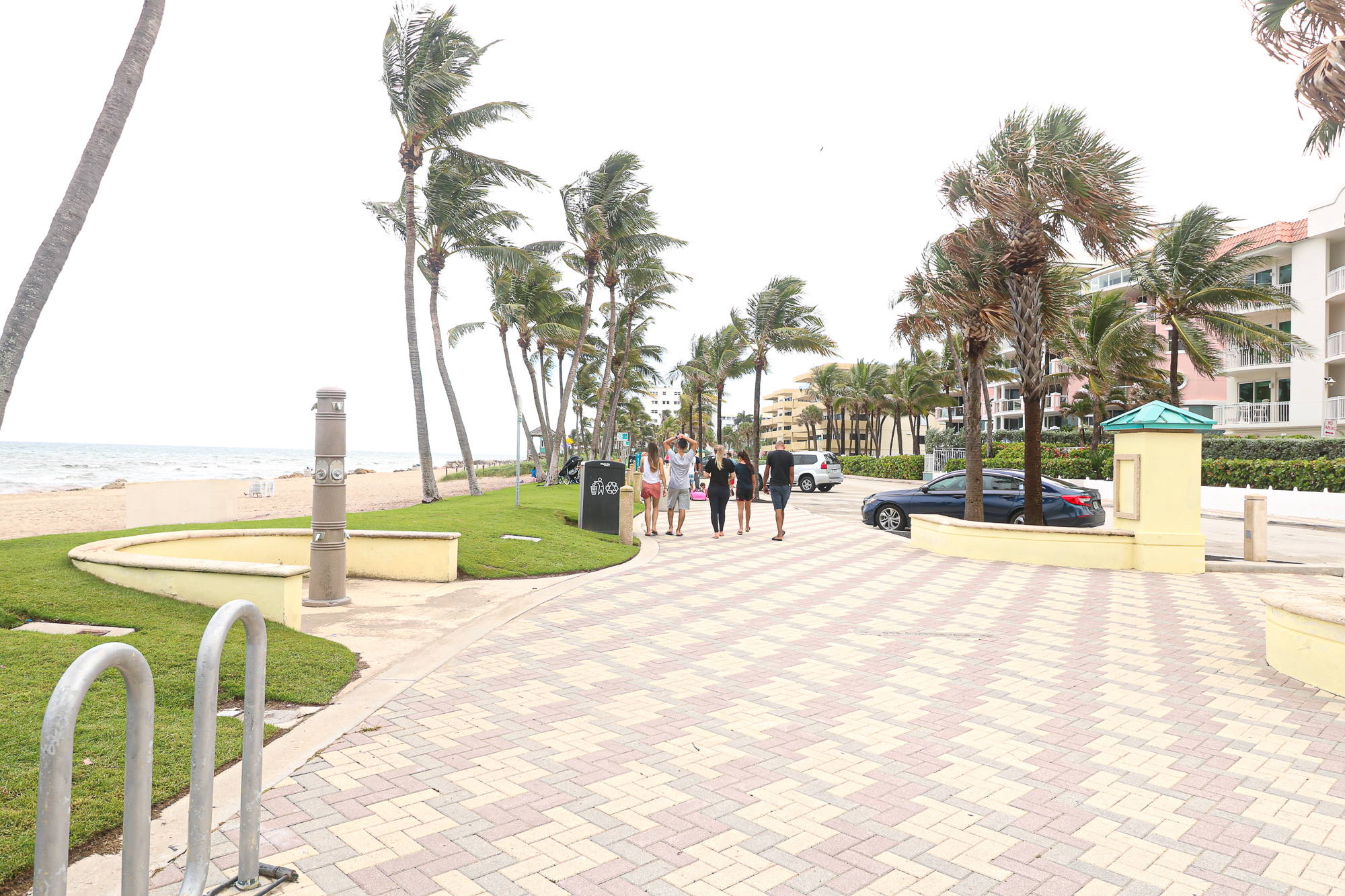 Apartment Atlantique Beach House Hotel - Single  1 photo 20399063