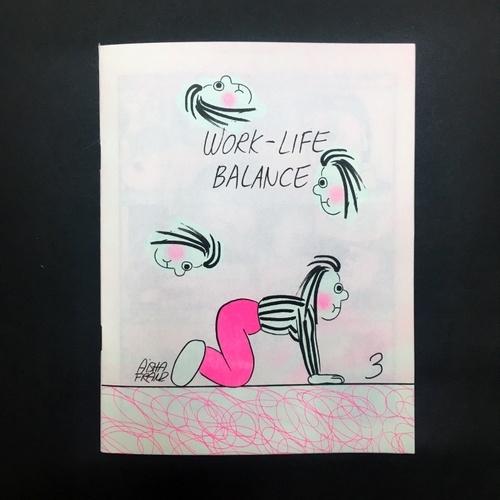 Work Life Balance 3 thumbnail 7