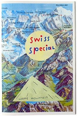 Swiss Special