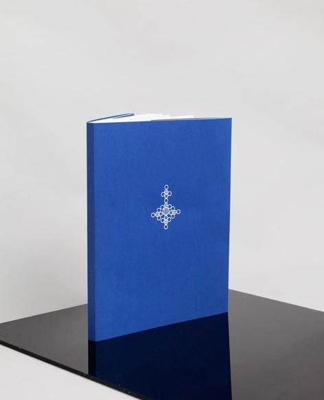 MATTER - Published by Vandret Publications - Book Launch