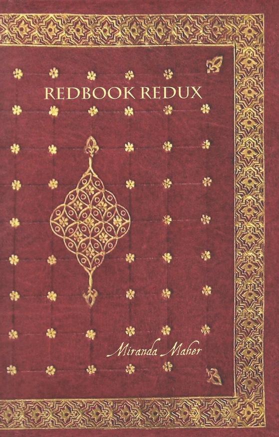 Redbook Redux